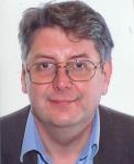 John Wyver