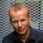 Charles-Gant