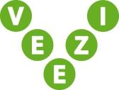 Veezi_Logo_Green