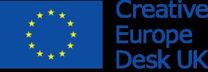 2658_creativeeurope_logo_main_cmyk_aw