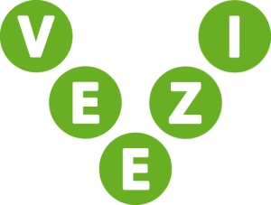 veezi_logo_green-low-res
